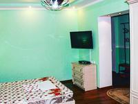 1-комнатная квартира, 38 м², 3 этаж посуточно