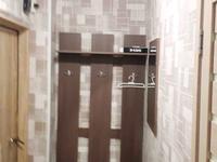 1-комнатная квартира, 33 м², 4/5 этаж помесячно