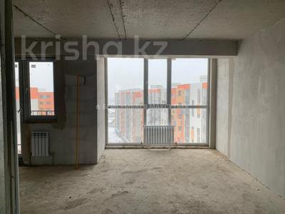 1-комнатная квартира, 48.46 м², 5/10 этаж, Сакена Жунусова за ~ 9.7 млн 〒 в Алматы, Наурызбайский р-н — фото 6