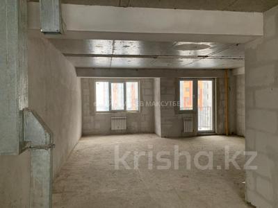1-комнатная квартира, 48.46 м², 5/10 этаж, Сакена Жунусова за ~ 9.7 млн 〒 в Алматы, Наурызбайский р-н — фото 9