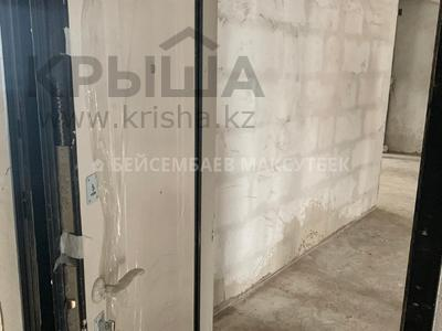 1-комнатная квартира, 48.46 м², 5/10 этаж, Сакена Жунусова за ~ 9.7 млн 〒 в Алматы, Наурызбайский р-н — фото 10