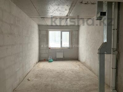 1-комнатная квартира, 48.46 м², 5/10 этаж, Сакена Жунусова за ~ 9.7 млн 〒 в Алматы, Наурызбайский р-н — фото 11