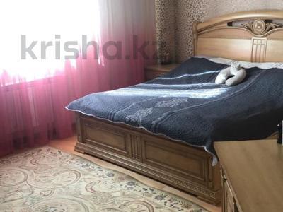 4-комнатная квартира, 130 м², 2/16 этаж, Навои за 69 млн 〒 в Алматы, Ауэзовский р-н — фото 10