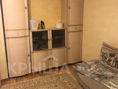 4-комнатная квартира, 130 м², 2/16 этаж, Навои за 69 млн 〒 в Алматы, Ауэзовский р-н — фото 13