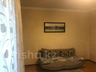 4-комнатная квартира, 130 м², 2/16 этаж, Навои за 69 млн 〒 в Алматы, Ауэзовский р-н — фото 15