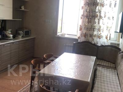 4-комнатная квартира, 130 м², 2/16 этаж, Навои за 69 млн 〒 в Алматы, Ауэзовский р-н — фото 5