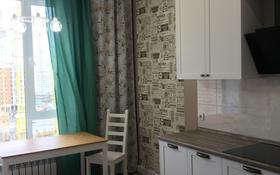 2-комнатная квартира, 72 м², 8/10 этаж, E755 11 — Мухаметханова за 32 млн 〒 в Нур-Султане (Астана), Есиль р-н