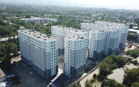 2-комнатная квартира, 76.83 м², 5/13 эт., Макатаева 127 — Муратбаева за ~ 29.2 млн ₸ в Алматы, Алмалинский р-н