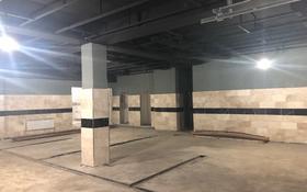 Помещение площадью 300 м², Сейфуллина 8 — Сарыарка за 85 млн ₸ в Нур-Султане (Астана), Сарыаркинский р-н