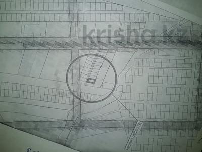 Участок 8 соток, Кайнарбулак за 2.5 млн ₸ в Шымкенте, Каратауский р-н — фото 2