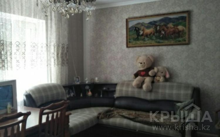 Дом на левом берегу г. Усть-Каменогорск за 9.2 млн ₸