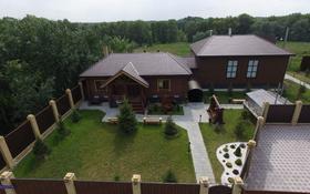 6-комнатный дом, 635 м², 13 сот., Ермакова 41/2 за 140 млн ₸ в Павлодаре