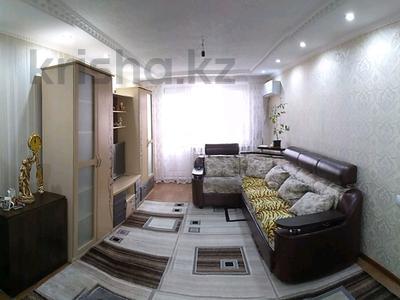 3-комнатная квартира, 64 м², 5/5 эт., 3й мкр 9 за 8.5 млн ₸ в  — фото 2