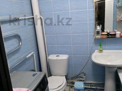 3-комнатная квартира, 64 м², 5/5 эт., 3й мкр 9 за 8.5 млн ₸ в  — фото 4