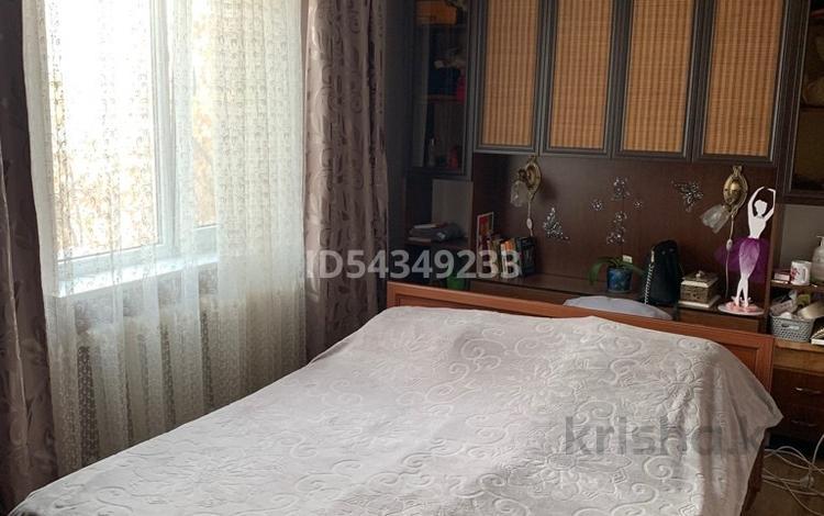 2 комнаты, 48 м², 8 микрорайон 10 — Алтынсарина за 30 000 〒 в Алматы, Ауэзовский р-н