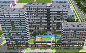 2-комнатная квартира, 68.47 м², 4/18 этаж, Туран — Бухар Жырау за ~ 20.9 млн 〒 в Нур-Султане (Астана), Есиль р-н