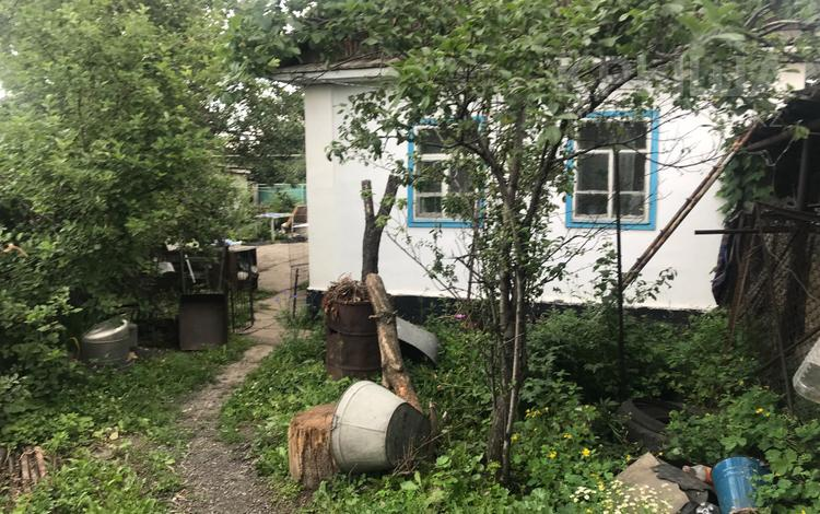 2-комнатный дом, 48 м², 15 сот., Рыскулова 22 — Алтынсарина за 30 млн 〒 в Абае