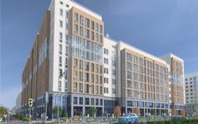 1-комнатная квартира, 38.7 м², 6/9 этаж, А-82 за 8.7 млн 〒 в Нур-Султане (Астана), Алматинский р-н