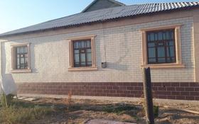 8-комнатный дом по часам, 530 м², 10 сот., Бекзат Саттарханов 55 за 1 000 ₸ в Туркестане