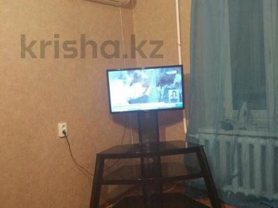 3-комнатная квартира, 70 м², 4 эт. посуточно, Кердери 125 за 8 000 ₸ в Уральске — фото 2
