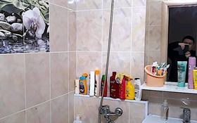 1-комнатная квартира, 34 м², 9/9 эт., Естая 89 за 6.3 млн ₸ в Павлодаре