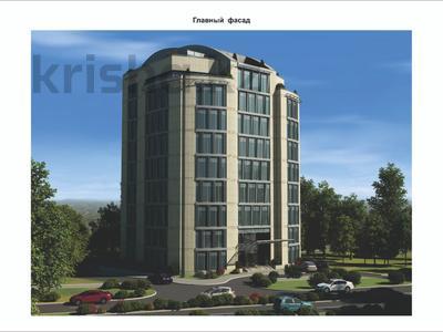 Здание площадью 7500 м², Сейфулина — Политехническая за ~ 5.7 млрд ₸ в Алматы, Бостандыкский р-н — фото 3
