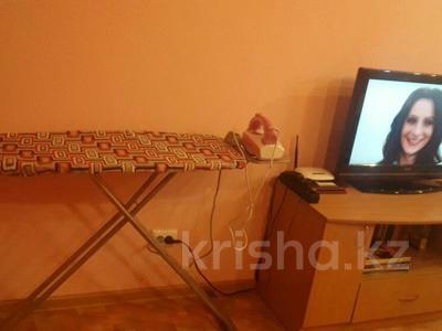 2-комнатная квартира, 52 м², 4 эт. посуточно, Молдагуловой 3 — Сейфуллина за 8 000 ₸ в Балхаше — фото 7