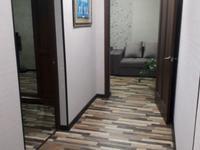 2-комнатная квартира, 53 м², 5/5 этаж