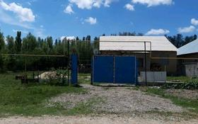 4-комнатный дом, 160 м², 8 сот., Село Шайкруг, ул. Желтоксан 33 за 8.5 млн 〒 в
