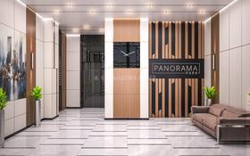4-комнатная квартира, 134 м², 13/18 этаж, Улы Дала — Ак мешит за ~ 47.8 млн 〒 в Нур-Султане (Астана), Есиль р-н