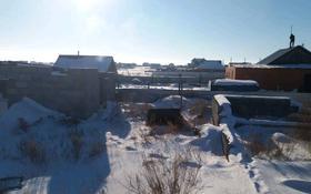 Участок 10 соток, 24 мкр — Корчагина качарская за 2 млн 〒 в Рудном