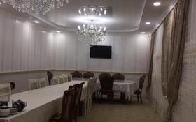 7-комнатный дом, 200 м², 6 сот., Ул.Арман 423 за 35 млн 〒 в Актау