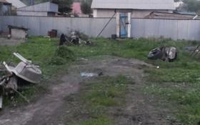 3-комнатный дом, 3 м², 6 сот., мкр Шанырак-1 6 — Ашеекева за 14 млн ₸ в Алматы, Алатауский р-н