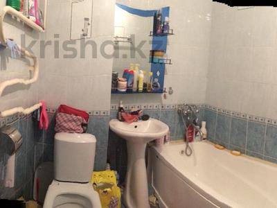3-комнатная квартира, 57 м², 3/4 эт., проспект Республики 36а за 14.3 млн ₸ в Шымкенте, Абайский р-н — фото 9