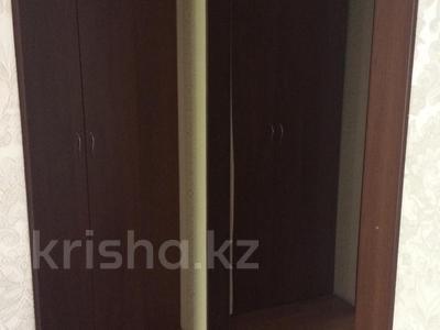 3-комнатная квартира, 57 м², 3/4 эт., проспект Республики 36а за 14.3 млн ₸ в Шымкенте, Абайский р-н — фото 3