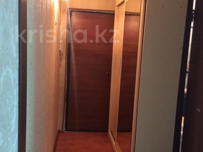 3-комнатная квартира, 57 м², 3/4 эт., проспект Республики 36а за 14.3 млн ₸ в Шымкенте, Абайский р-н — фото 7