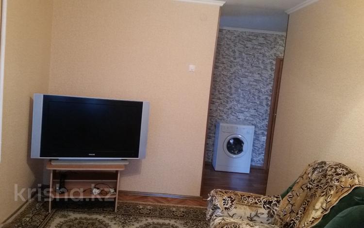 2-комнатная квартира, 50 м², 2/12 этаж помесячно, Наб.Им Славского 30 за 90 000 〒 в Усть-Каменогорске