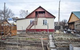 3-комнатный дом, 63 м², 5 сот., 308 Краснознаменного полка за 9.5 млн ₸ в Петропавловске