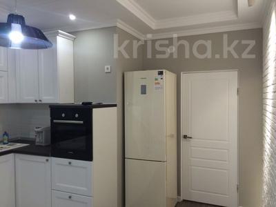 3-комнатная квартира, 99 м², 2/5 эт., Нурсая за 28.5 млн ₸ в Атырау — фото 4