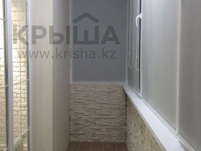 3-комнатная квартира, 99 м², 2/5 эт., Нурсая за 28.5 млн ₸ в Атырау — фото 8