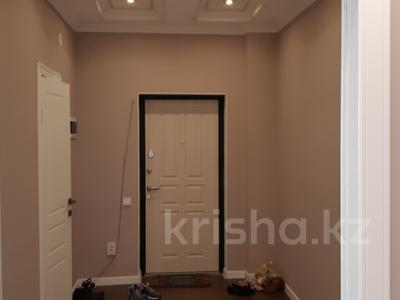 3-комнатная квартира, 99 м², 2/5 эт., Нурсая за 28.5 млн ₸ в Атырау — фото 26