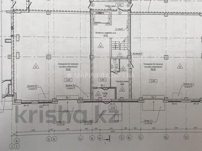 Помещение площадью 150 м², проспект Мангилик Ел 40А за 105 млн 〒 в Нур-Султане (Астана), Есиль р-н