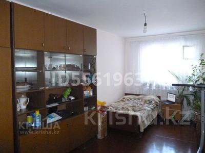 3-комнатная квартира, 71 м², 1/1 этаж, Комсомольская 11 за 7.5 млн 〒 в Капчагае