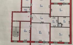 5-комнатная квартира, 200 м², 2/5 этаж, Академика Маргулана 191 — Толстого за 55 млн 〒 в Павлодаре