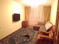 4-комнатная квартира, 86 м², 2/9 этаж