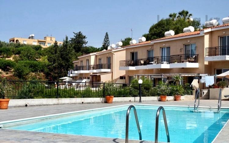 3-комнатный дом, 110 м², Арму за 42 млн ₸ в Пафосе