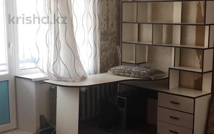 1-комнатная квартира, 38 м², 5/5 эт., Юбилейный за 5.2 млн ₸ в Кокшетау