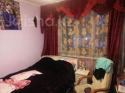 3-комнатная квартира, 69.7 м², 1/3 этаж, Майлина за 20 млн 〒 в Алматы, Турксибский р-н