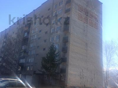 2-комнатная квартира, 60 м², 6/9 этаж, 5 микрарайон 6 за 7 млн 〒 в Риддере