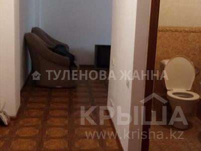 3-комнатная квартира, 80 м², 1/5 этаж, Маркова — Габдуллина за 29 млн 〒 в Алматы, Бостандыкский р-н — фото 5